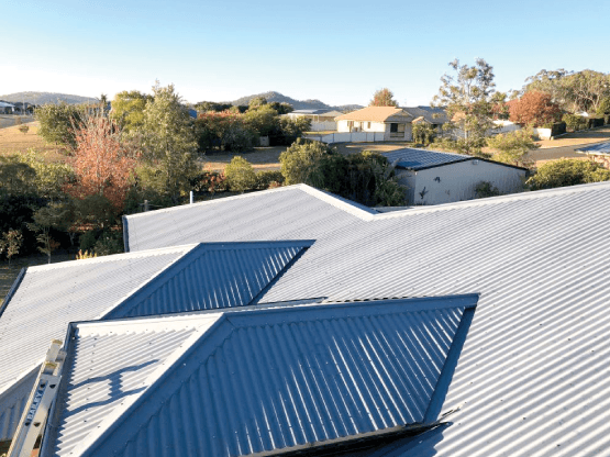 BP Roofiing Best Roofing Services Brisbane