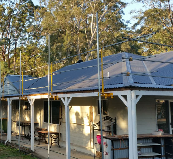 Roof-Restoration-Brisbane-Southside-and-Northside