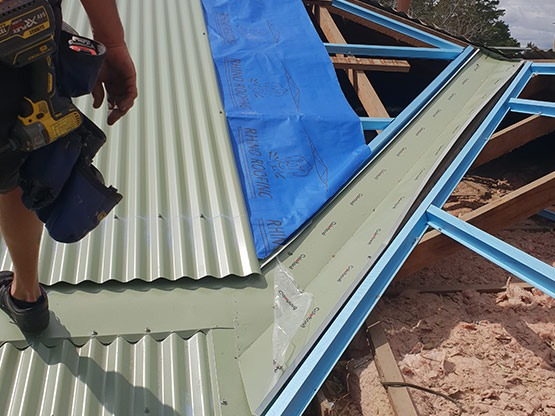 Polycarbonate Roofing Brisbane | Polycarbonate Roof Price
