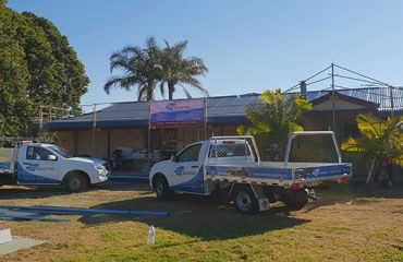 Tips for Choosing a Professional Roofing Brisbane Contractor