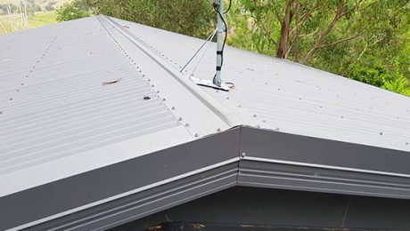 Top Polycarbonate Roof Price Considerations